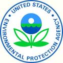 EPA: Most silver is removed by body in two days.