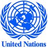 "UN World Health Organization ""up to 88 mcg/day"" of silver from diet"